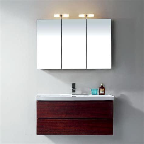 mirror bathroom cabinet extendable mirrors  bathrooms