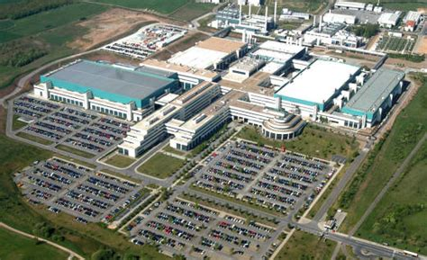 Design Möbel Dresden by Global Foundries Continues To Expand Betterwages Org
