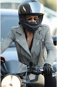 Small Clothing Size Chart Letty Ortiz Motorcycle Jacket Fast 8 Rodriguez