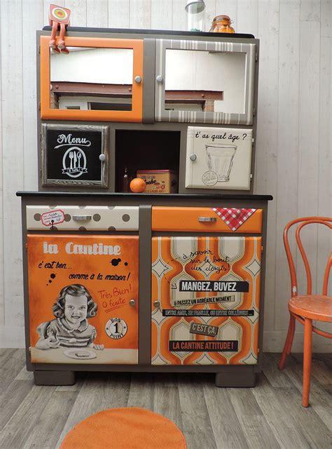 peinture pour repeindre meuble de cuisine 1000 idées à propos de placard peint sur