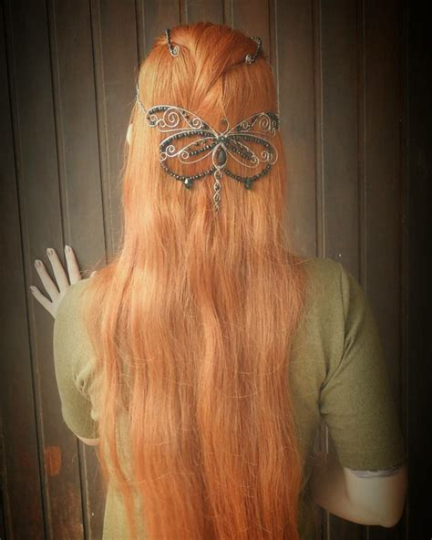 ideas  stunning medieval  renaissance hairstyles
