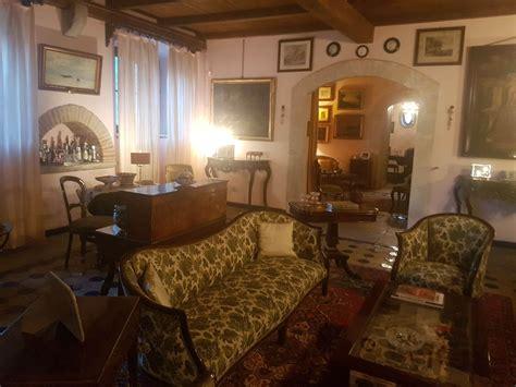 cianciafara messina case antiche siciliane dooid dooid