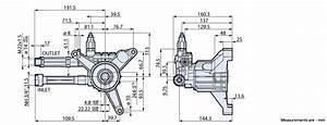 Annovi Reverberi Rmw 22 G24 Parts Diagram