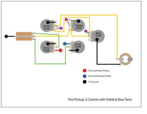 Rickenbacker Bas Wiring Diagram by Rickresource Rickenbacker Forum View Topic Thoughts On