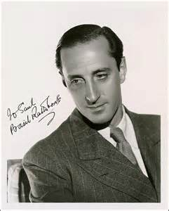 Cover Letter Account Basil Rathbone