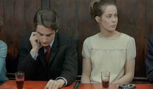 jean-pierre-leaud-claude-jade-stolen-kisses - Vague ...