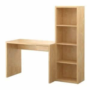 Ikea Schreibtisch Mit Regal : ikea lasse schreibtisch mit regal ~ A.2002-acura-tl-radio.info Haus und Dekorationen