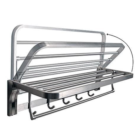 compare price  folding chair wall rack dreamboracaycom