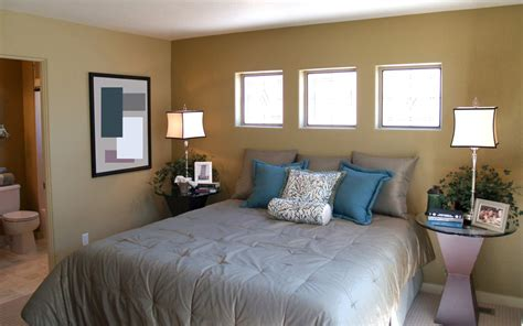 my home interior interior design my house with beautiful bedroom near