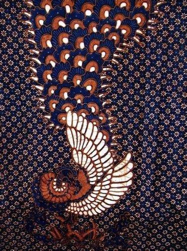 motif kaosbatik mahalreseller kain batiktoko kain batik