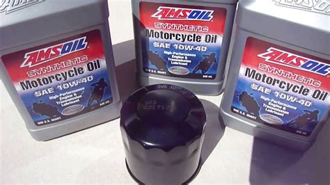 Amsoil Mcf Synthetic Motorcycle Oil, Amsoil Nano Olajszűrő
