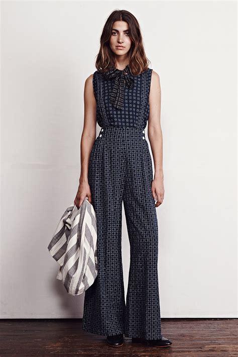 designer jumpsuits top 20 jumpsuits for summer wardrobelooks com