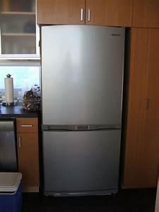 Lori U0026 39 S Travel  U0026 Other Adventures  Samsung Refrigerator