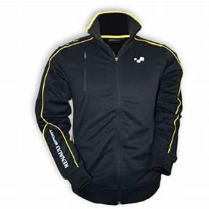 Renault Sport Vetement : vetements cuir veste renault sport ~ Melissatoandfro.com Idées de Décoration