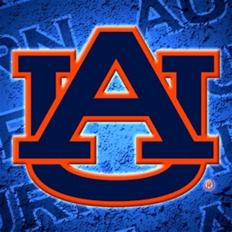 auburn wallpapers uskycom