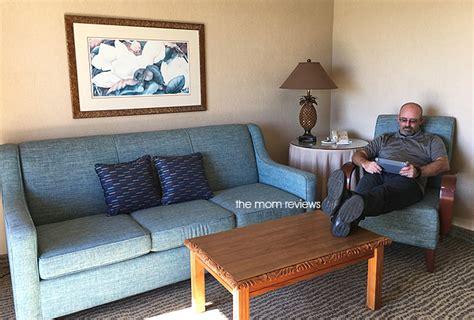 Catamaran Hotel San Diego Bed Bugs by Catamaran Resort And Spa San Diego The Mom Reviews