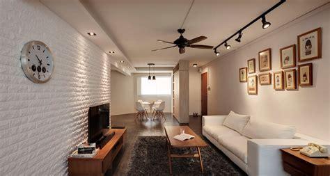 scandinavian home interior design the remarkable of scandinavian interior design tedx designs