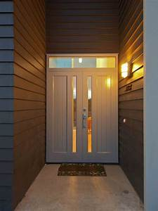 40, Brilliant, Entrance, Door, Design, Suggestions