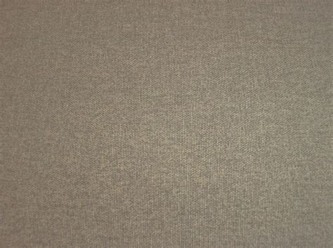 Linen Cotton Upholstery Fabric by Taupe 55 Quot Wide Cotton Linen Blend Upholstery Fabric