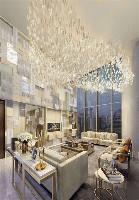 most luxurious home interiors the most luxurious houses interiors interior design