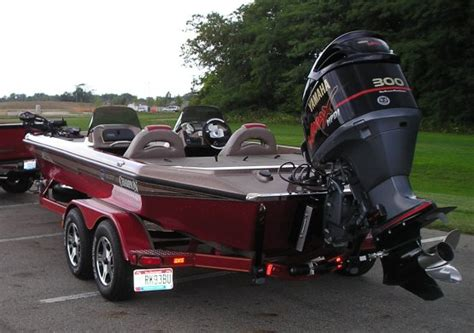 Bass Boat Central Forum by Whats Every Ones Boat Look Like Page 7 Ohio
