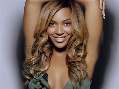 Beyonce Celebrities Female Wallpapers Knowles Celebrity Resolution