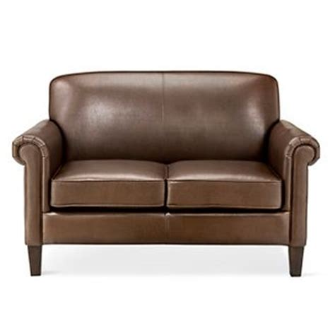 where to buy the best sofas sofas sectionals target