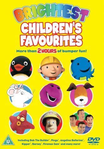 brightest children s favourites bob the builder wiki powered by wikia