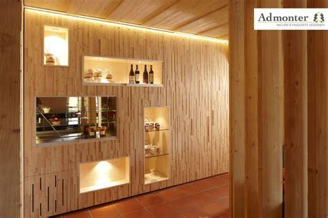 Deckenverkleidung Holz Weiss by Wand Und Deckenverkleidung Holz Schneitler
