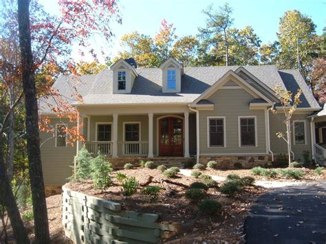 house plans with front porches house plans with front porch designs ideas