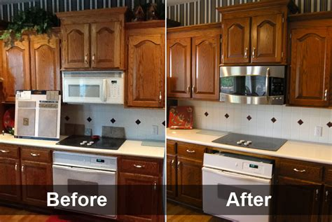 kitchens      cabinet reface kitchens