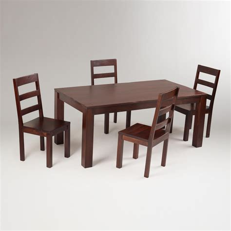 world dining table sourav dining collection reviews decoration news 3660