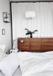 Oh What A Room : weihnachtsdeko ganz nat rlich oh what a room ~ Markanthonyermac.com Haus und Dekorationen