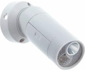 Bewegungsmelder Mit Licht : gev led spot licht mit bewegungsmelder lll377 ab 9 90 preisvergleich bei ~ Eleganceandgraceweddings.com Haus und Dekorationen