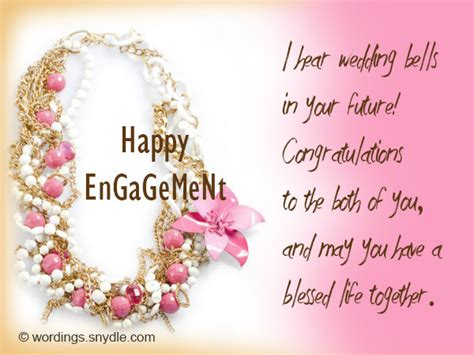 pics  happy engagement wishes   messages mojly