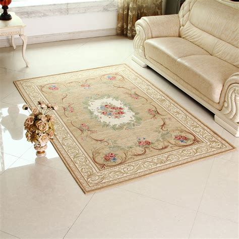 home style tapete 160 230cm r bedroom carpet machine made carpet slip