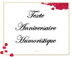 voeux de mariage humoristique texte anniversaire humoristique texte carte invitation sms pour voeux d 39 anniversaire