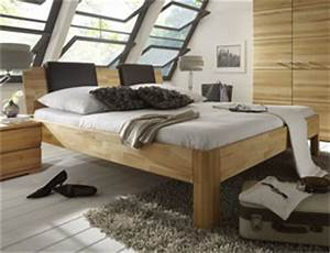 Bett Komplett 140x200 : komplett schlafzimmer mit bett in z b 140x200 cm rodari ~ Eleganceandgraceweddings.com Haus und Dekorationen