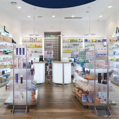 image result  small pharmacy design  noi khu