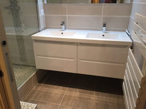 bain cuisine salle de bains en travertin sur vitrolles carrelage intérieur et extérieur à eguilles salle