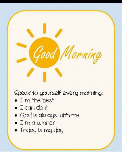 Morning Quotes Tuesday Inspirational Motivation Motivational Friends