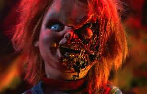 Halloween The Curse Of Michael Myers Online by Chucky Vs Annabelle