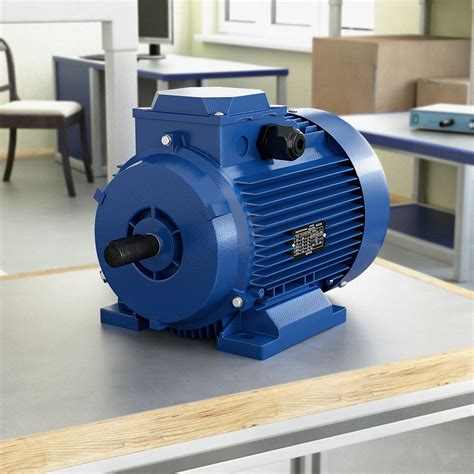 electric motors electric motor supplier fs construction