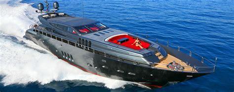 Yacht Boat Rental by 1 Yacht Boat Rental In Miami Miami Five Yacht
