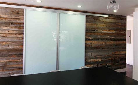frosted glass sliding barn door frosted glass sliding barn door best home furniture ideas