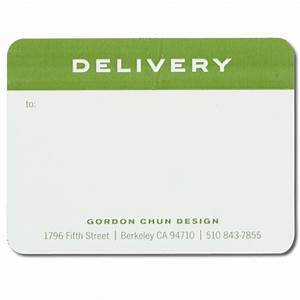 custom printed laser mailing labels and laser shipping labels With custom shipping tags