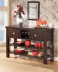 dining room buffet Dining Room Buffet | DesignWalls.com