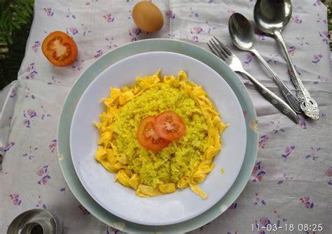 Resep nova nasi tumpeng kuning, foto nasi tumpeng ultah, kreasi tumpeng nasi kuning mini, jual nasi tumpeng enak, nasi kuning tumpeng resep, resep tumpeng nasi kuning komplit ncc, tumpeng nasi kuning unik, kreasi tumpeng hut ri, cara membuat nasi tumpeng yang enak, cara pembuatan nasi tumpeng kuning, cara membuat nasi kuning dan tumpeng, resep nasi… Resep Nasi kuning ncc : buang malasmu, mudah sekali membuat nya oleh intan agnes - Cookpad