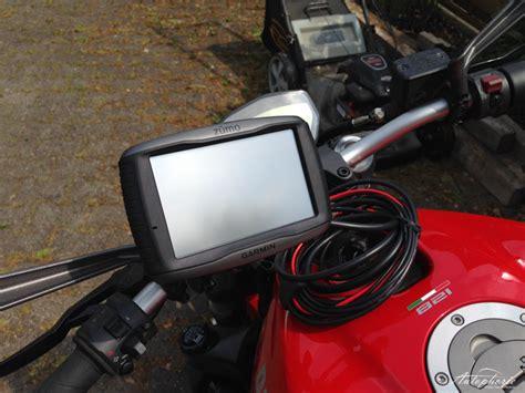 motorrad navi test garmin zumo 590lm motorrad navi test 05 8