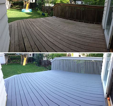 behr deckover home depot reviews home design idea